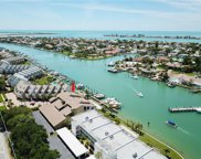 350 Pinellas Bayway, Tierra Verde image