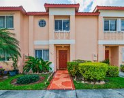 744 Nw 208th Dr Unit #744, Pembroke Pines image