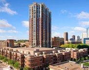 500 E Grant Street Unit #[u'2711'], Minneapolis image