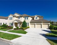 10440 Woodward Winds Drive Unit 1, Orlando image