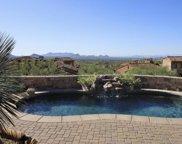 42411 N Saguaro Forest Drive, Scottsdale image