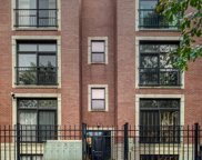 2617 West Evergreen Avenue Unit 1W, Chicago image