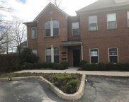 80 Codell Unit 220, Lexington image