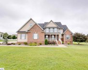 303 Foster Grove Road, Chesnee image