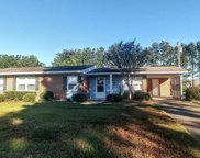 837 Pampas Dr. Unit 837, Myrtle Beach image