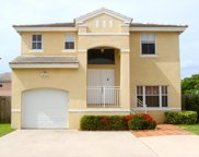 6460 French Angel Terrace, Margate image
