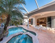 542 98th Ave N, Naples image