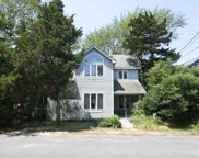 606 Pearl, Cape May Point image