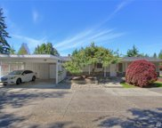 2431 S Meridian St, Puyallup image