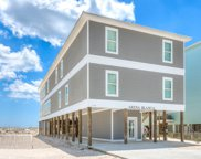 1381 W Beach Blvd, Gulf Shores image