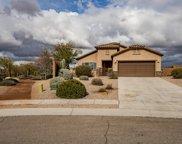 8117 N Circulo El Palmito, Tucson image