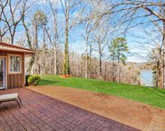 601  Green Hills Road, Mill Spring image