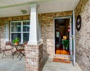 4996 Morning Dove Ln, Spring Hill image
