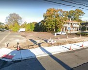 555 New Rd Road, Somers Point image