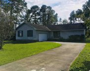 136 Erskine Dr., Conway image