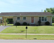 307 W FAIRVIEW AVE, Eddyville image