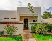 67283 Cumbres Court, Cathedral City image
