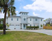 211 35TH AVE S, Jacksonville Beach image