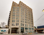 1550 South Blue Island Avenue Unit 914, Chicago image