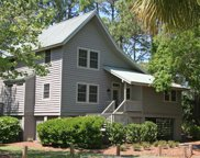 15 Beachside Drive, Hilton Head Island image