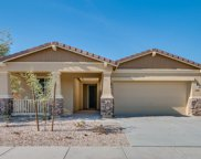 9030 S 42nd Drive, Laveen image