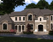 559 BARRINGTON PARK, Bloomfield Hills image