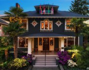 1727 15th Ave, Seattle image