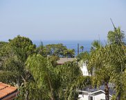 1270 Rubenstein Ave., Cardiff-by-the-Sea image