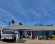 3330 N 81st Avenue, Phoenix image