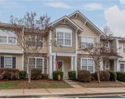 4625  Silk Tree Lane, Rock Hill image