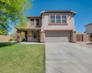 2636 E Harrison Court, Gilbert image