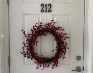 2500 Ne 9th St Unit #212, Fort Lauderdale image