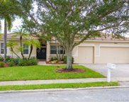 15960 Sw 5th St, Pembroke Pines image