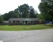 6 Prince Charming Drive, Greenville image