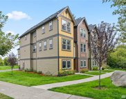 7170 27th Ave SW, Seattle image