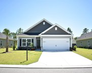 1616 Palmetto Palm Dr., Myrtle Beach image