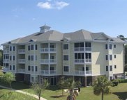 4829 Luster Leaf Circle Unit 301, Myrtle Beach image