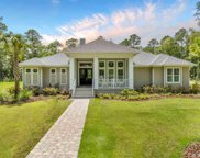 3640 Nw 192Nd Drive, Newberry image