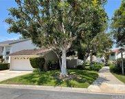 453     Vista Trucha, Newport Beach image