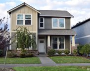 4716 47th Ave SE, Lacey image