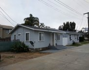 1454 Morrow, Mission Hills image
