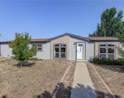 600 Willow Drive, Lochbuie image