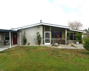 1398 Lincoln AVE, North Fort Myers image