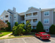14305 GRAPE HOLLY GROVE Unit #32, Centreville image