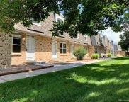 1474 S Pierson Street Unit 65, Lakewood image