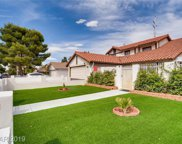 2344 BELVEDERE Drive, Henderson image