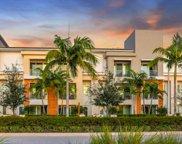13340 Alton Road Road, Palm Beach Gardens image