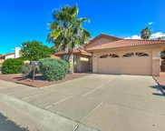 4139 W Gail Drive, Chandler image