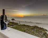 2702 Beach Trail Unit B, Indian Rocks Beach image