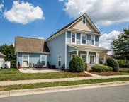 4411  Sages Avenue, Indian Trail image
